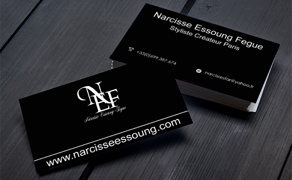 Narcisse Essoung post thumbnail icon