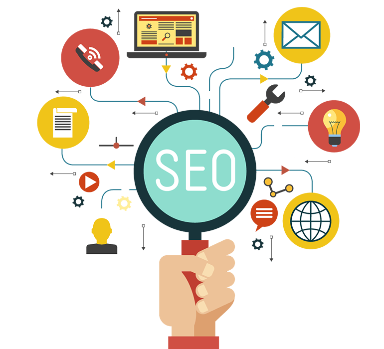 Positionnement Seo post thumbnail